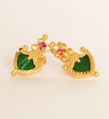 cheap stud earrings studs earring online buy studs designer studs india