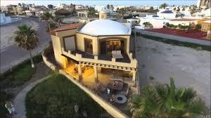 Rocky Point Beach House Rentals by Casa De Esperanza Ocean Front Sandy Beach Home Rocky Point