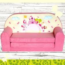 canap 2m canap 2m canap d angle m royal sofa ide de canap et