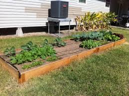 bed builder organic compost soil oak heart farms llc