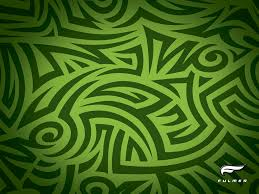 Cool Designs Green Wallpaper Designs Green Pinterest Green Wallpaper And