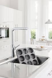 Kitchen Faucets Uk 46 Best Kitchen Taps Images On Pinterest Kitchen Mixer Taps