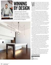 Kitchen Design Process Www Kitchensbydesign Com Au