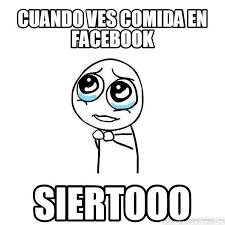 Memes De Facebook - meme facebook memes en internet crear meme com