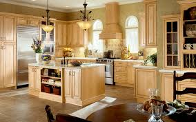 Light Kitchen Cabinets Choose The Best Kitchen Ideas Light Cabinets Kitchen And Decor