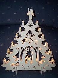 198 best scroll saw christmas images on pinterest scroll saw