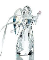 swarovski angel ornament annual edition 2016 since 2004