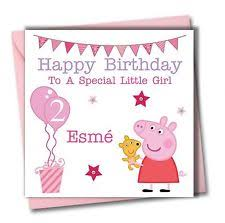 granddaughter birthday card ebay
