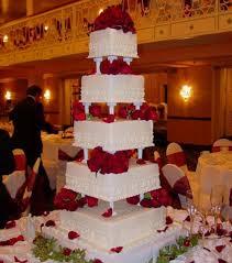 giant wedding cakes elegant giant wedding cake in white extravagant giant wedding