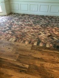 25 best ceramic wood floors ideas on wide plank wood