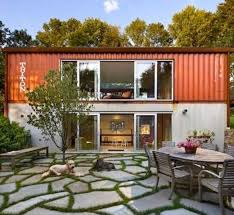 Storage Container Homes Canada - shipping containers homes canada 11 tips you need to know before