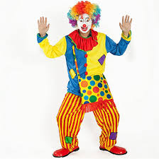 clown costume deals piper clown costume for adults