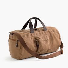 Rugged Duffel Bags Men U0027s Bags Duffels Briefcases U0026 More J Crew J Crew