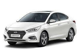 What Color Is Peaceful Which Is The Best Color For New Verna 2017 Quora