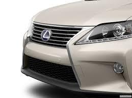 lexus hatchback awd 9208 st1280 156 jpg