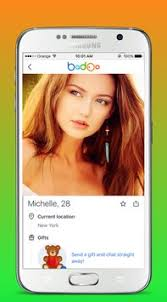badoo premium apk free badoo premium guide apk free education app for