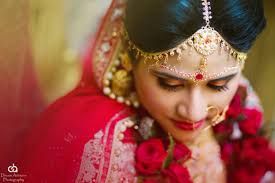 summer wedding makeup tips in hindi mugeek vidalondon tips in hindi video