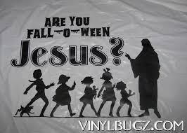 Religious Halloween Crafts - best 25 church fall festivals ideas on pinterest fall festival