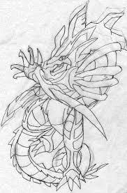 beyblade dragoon bit beast by thehypersonic55 on deviantart