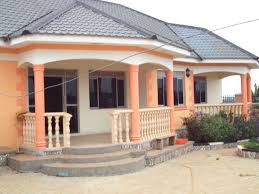 Rental House Plans Rentals Houses For Rent