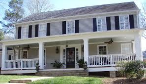 home design porch christmas ideas home decorationing ideas