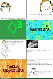 The Sims Memes - pin all the sims memes laugh pinterest sims memes sims