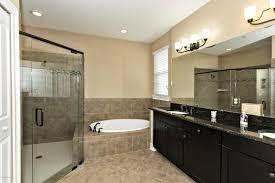 173 Best Bathroom Images On by 173 Spanish Marsh Dr St Augustine Florida 32095 Weichert