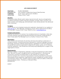 100 retired military resume examples sample quality control