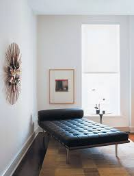 Day Bed Sofa by Barcelona Couch Design Within Reach