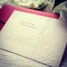 embossed wedding invitations paisley wedding invitations embossed wedding invitations for