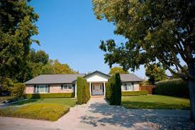 Gilroy Zip Code Map by 7390 Miller Ave Gilroy Ca 95020 Mls Ml81600875 Redfin