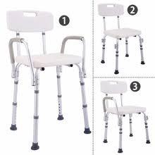 free shipping on bathroom chairs u0026 stools in bathroom furniture