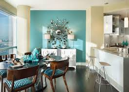 Turquoise Wall Decor 20 Unique And Cool Turquoise Room Decorations To Beautify Your Room