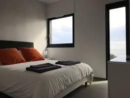 chambre des m騁iers ajaccio villa d exception à la mer à l entrée d ajaccio plage à 100