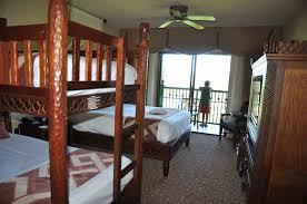 aulani floor plan 100 kidani village 2 bedroom villa floor plan animal kingdom