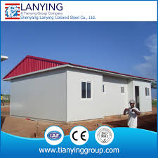 prefabricated houses south africa prefabricated houses south