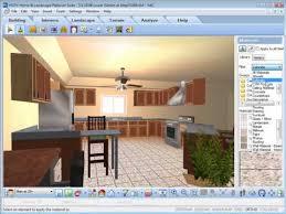 hgtv ultimate home design