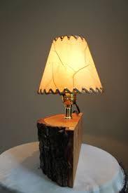 best 25 nightstand lamp ideas on pinterest bedroom lamps