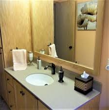 pictures of remodeled bathrooms before and after best bathroom