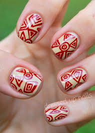 nail art beautiful nail art for younger girls latest trends in