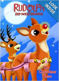 free rudolph red nosed reindeer coloring pages sassy dealz