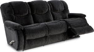 laz boy reclining sofa la z boy reclining sofa j ole com