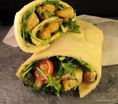 cuisine en bouche cuisine en bouche salade au plemousse mes recettes