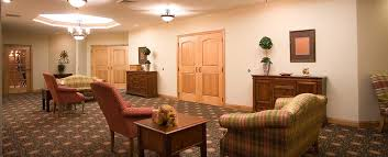 funeral home interiors funeral home interiors nightvale co