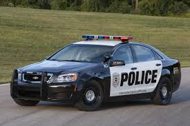 american police lamborghini australian built chevy caprice police cars arrive on the scene in