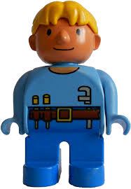 category bob builder figures brickipedia fandom powered