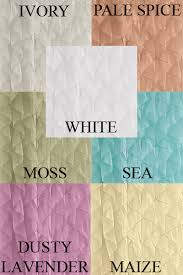 White Ruffle Curtain Panels Sheer Drapes And Curtains Cascade Vertical Ruffled Curtain Panel