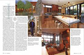 Home Remodeling Design March 2014 by Custom Home Phx Architecture