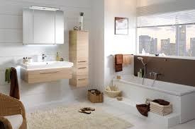 einrichtung badezimmer badezimmer einrichten kreativ und individuell design your