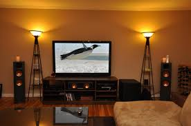 home theater shack official klipsch owners thread page 14 home theater forum and